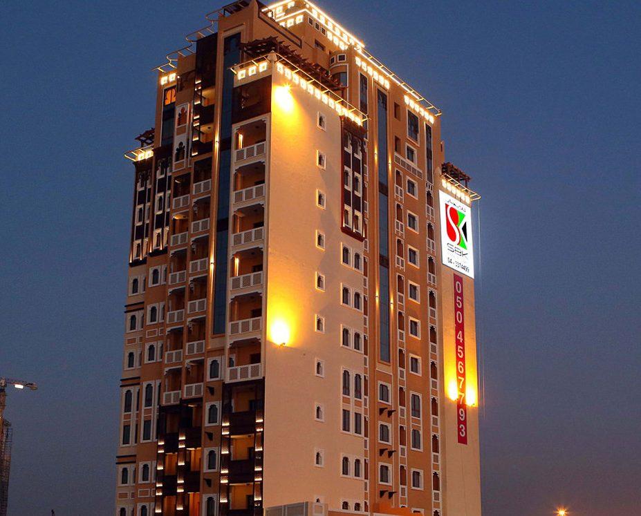 Jaddaf-Residence-(4)