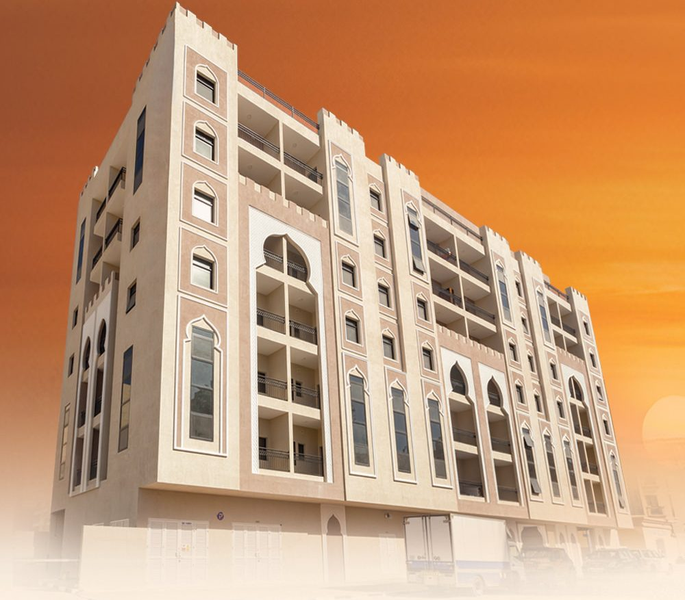 Al-Bahri-Grand-Residence_1000x1000px