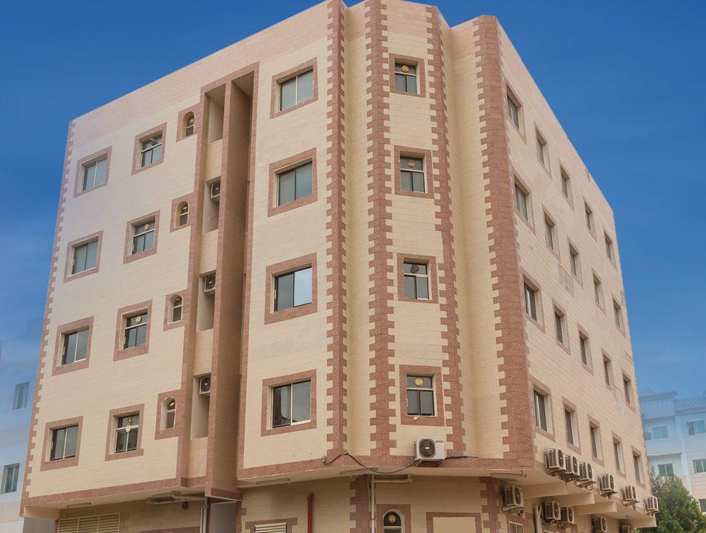 Al-Nuaimiya-Building-(1)