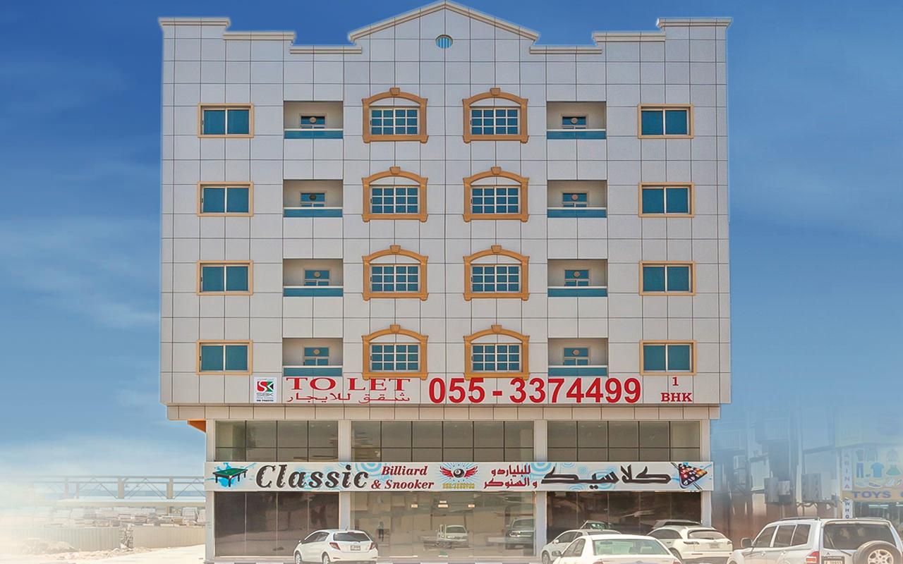 Al-Zahra-Building-1280-x-800px