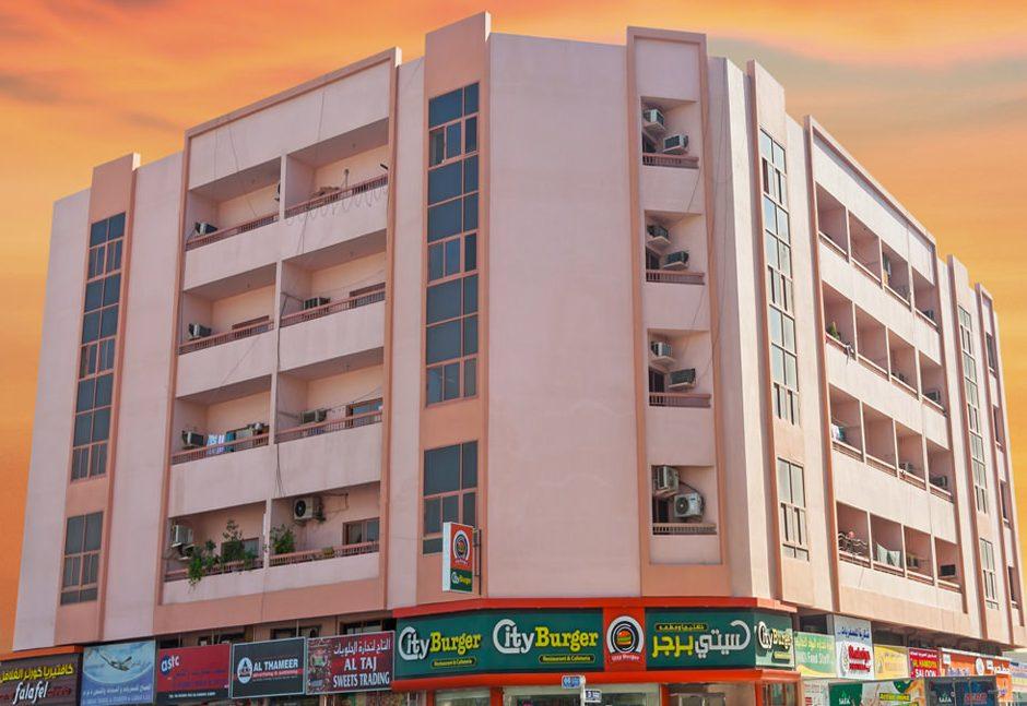 SOUQ-building-1000x1000pxpx